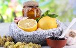 Что пить из народных средств при мочекаменной болезни