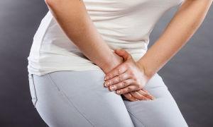 Применение таблеток при недержании мочи у женщин
