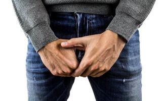 Какие бывают виды эпидидимита