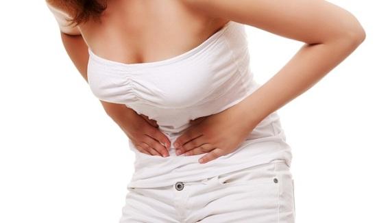 Инфекция мочевыводящих путей симптомы у женщин лечение
