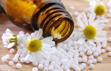 Поможет ли гемеопатия при цистите