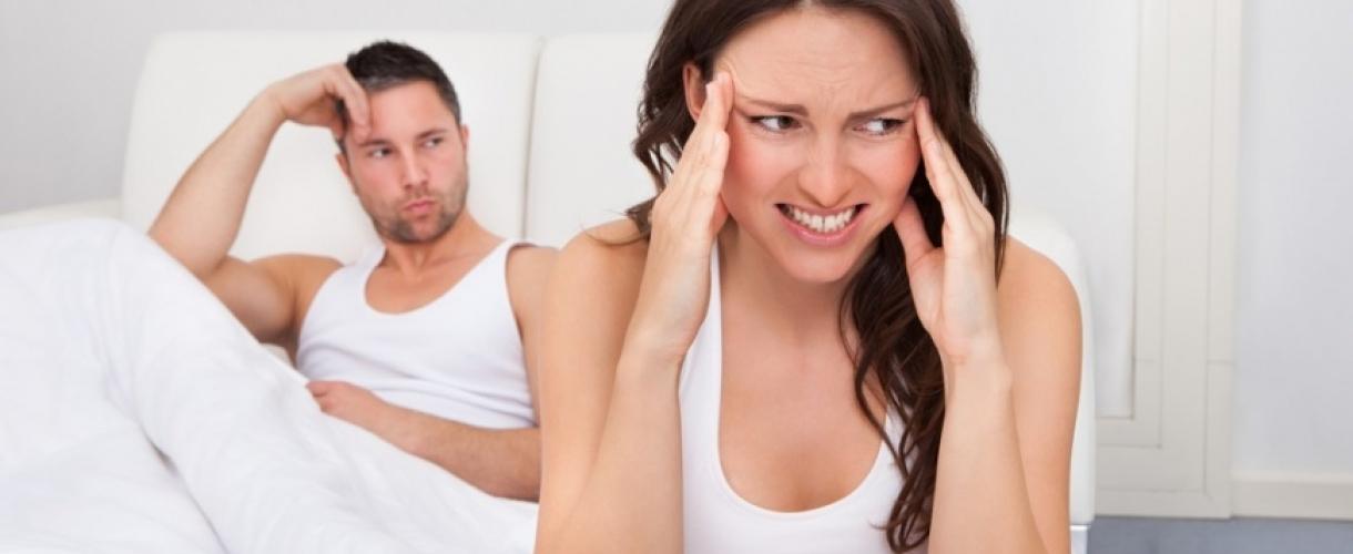 Можно ли заниматься интимной жизнью при простатите