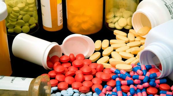 Хронический пиелонефрит: лечение в домашних условиях