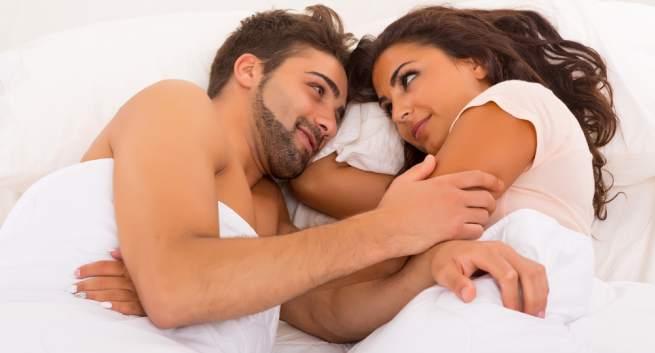 Возможен ли секс при цистите