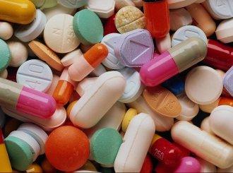 Быстрое лечение цистита антибиотиками