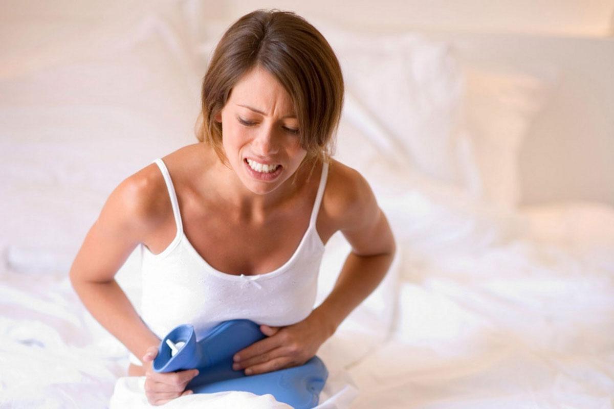 Сколько лечится цистит у женщин – как долго длится