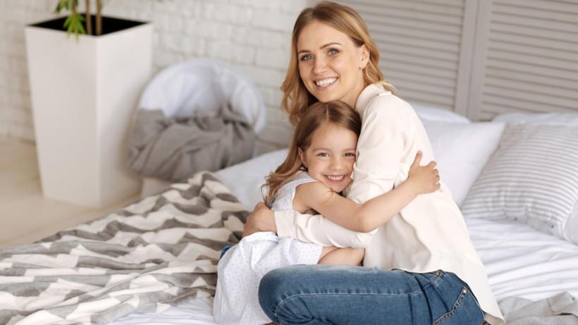 Немедикаментозное лечение энуреза у детей